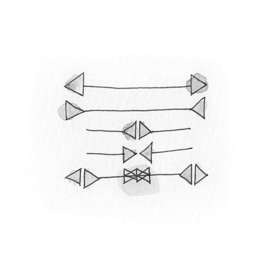 gridslide5-bw